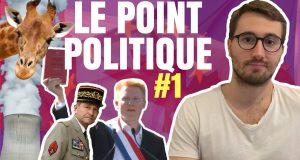 point politique 1