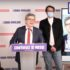 melenchon strategie gagner union populaire