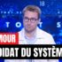 zemmour candidat systeme