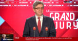 melenchon etat solutions collectives planification